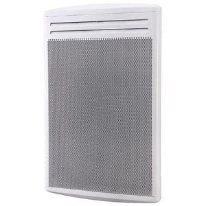 RADIATEUR ÉLECTRIQUE radiateur chauffage electrique Panneau rayonnant D