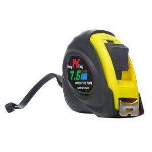 100 Pro fermé Bobine Ruban à mesurer Ox outils ox-p028330 30m
