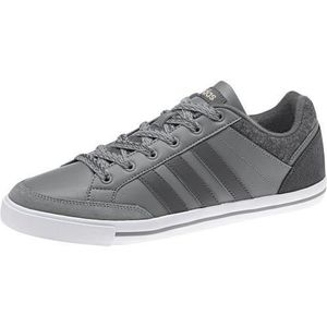 BASKET Adidas - ADIDAS - Chaussure Cacity mode homme gris 40a656be18ed