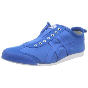 Onitsuka tiger baskets mexico 66 homme Achat Vente pas cher