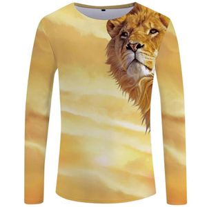 Nike Utility T-shirt T shirt tshirt manches longues hommes Top Fitness Loisirs 1173