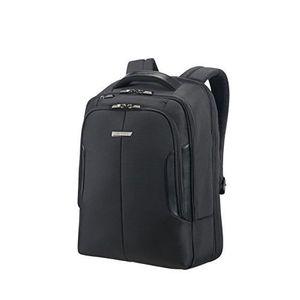 SACOCHE INFORMATIQUE Samsonite XBR Laptop Sac à Dos 15,6 Pouces Cartabl