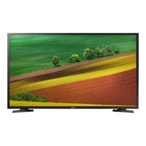 Téléviseur LED Samsung UE32N4002AK Classe 32
