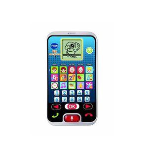 ACCESSOIRE JEU SCIENCE smartphone Kid- PIECE DETACHEE JEU SCIENTIFIQUE