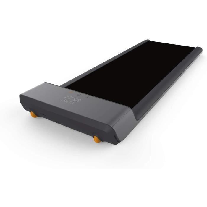 WalkSlim 630 WalkingPad surface pliable sur tapis roulant-746W-0,5 à 6 km - h - vitesse automatique26