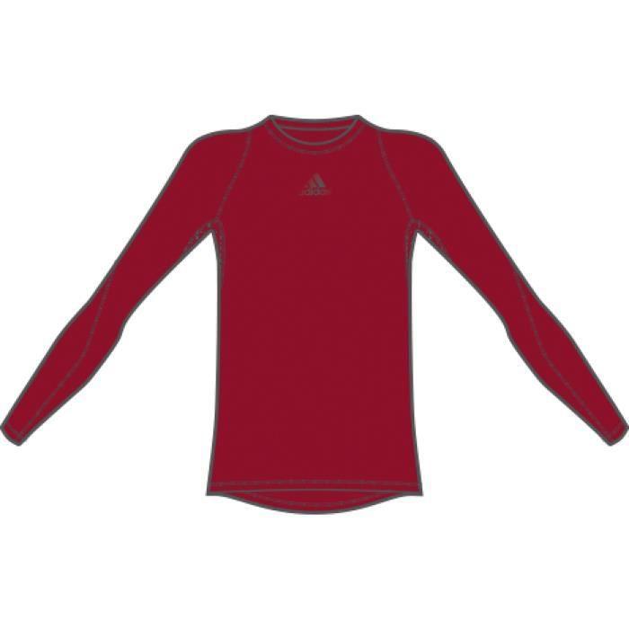 T-shirt junior adidas Soccer