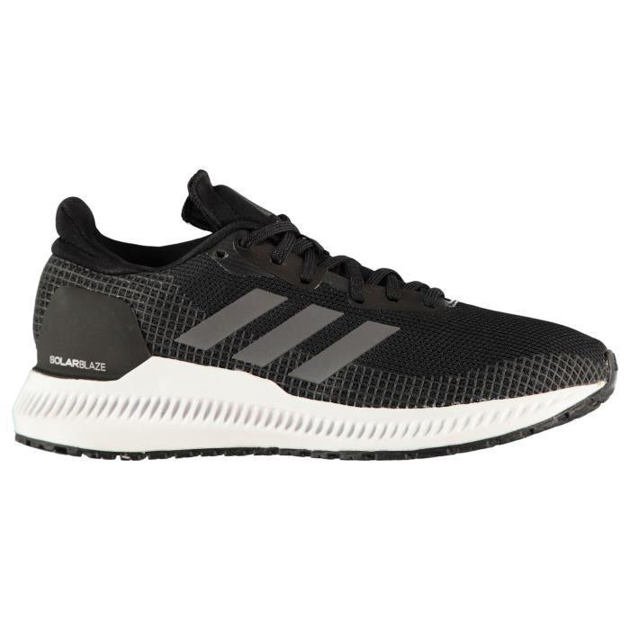 Adidas Solarblaze Baskets De Running Femmes
