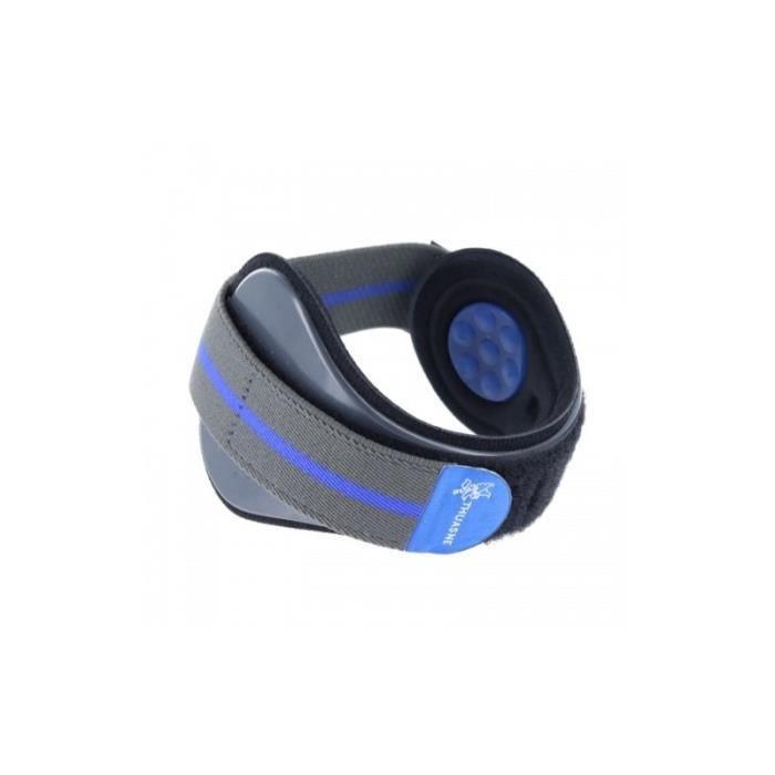 Epi-Med Pro Master® Thuasne - M