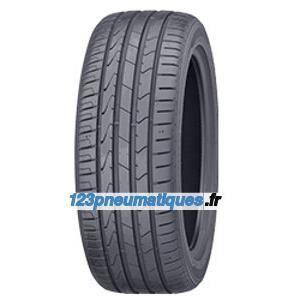 PirelliPirelli Scorpion A-T Plus ( 245-65 R17 111T XL RBL )245-65 R17 111T XL RBL