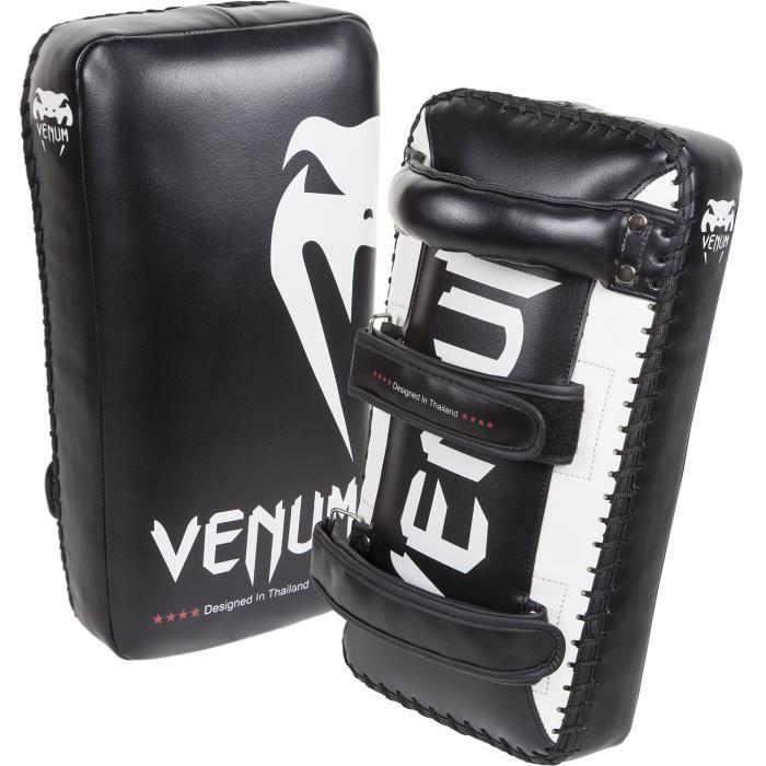 Pao Venum -Giant-