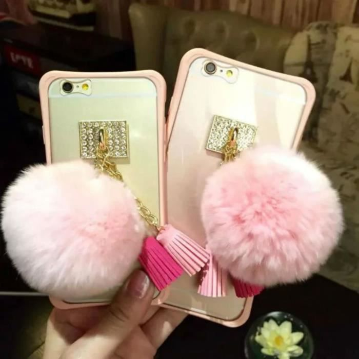 coque iphone 6 douse