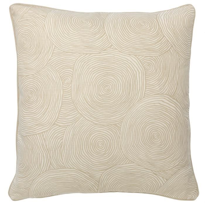 liste de remerciements de amine q cailloux magazines abonnement top moumoute. Black Bedroom Furniture Sets. Home Design Ideas