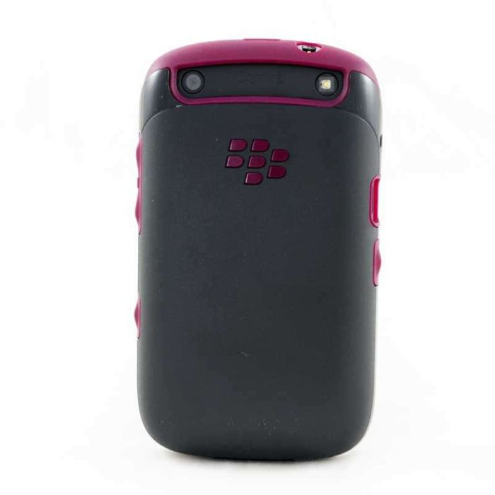Coque housse blackberry curve 9320 9310 9220 pr achat for Housse blackberry