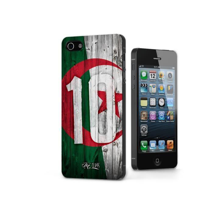 coque iphone 5 5s algerie