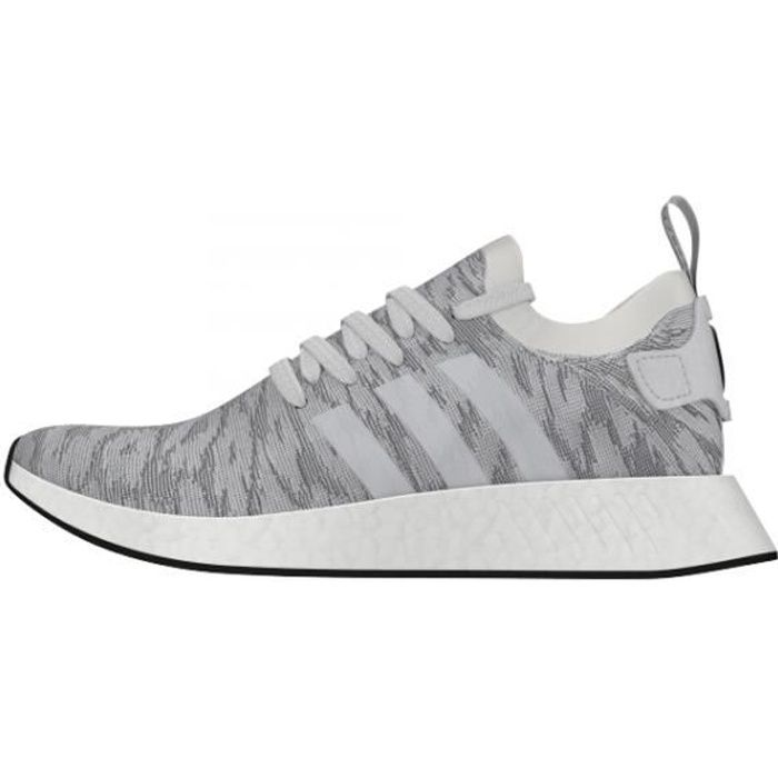 Achat Cher Nmd Vente Adidas R2 Pas XEw71
