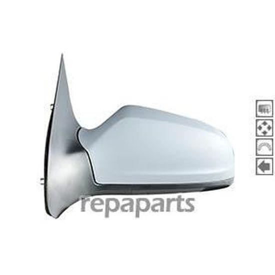 RETROVISEUR OPEL ASTRA H 2004-2010 3 PORTES GTC GAUCHE
