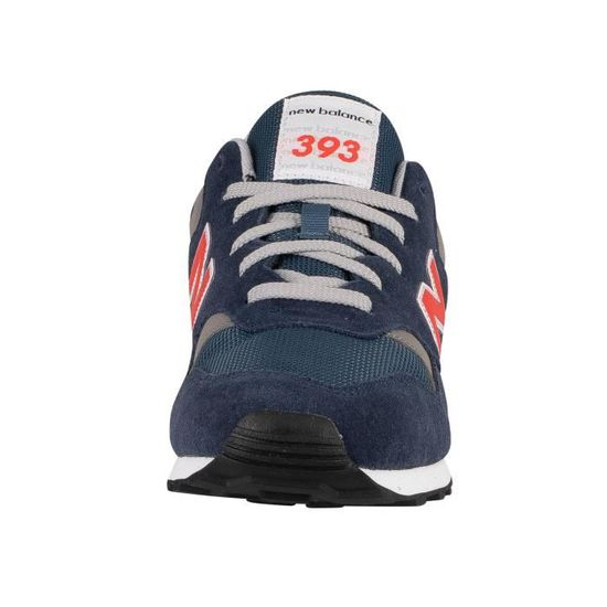 new balance hommes 393