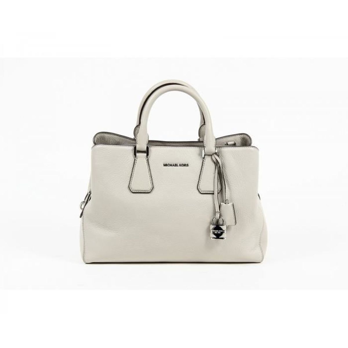 Grand sac à main cuir femme Camille Michael Kors - Buy2Bee ...