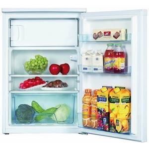 RÉFRIGÉRATEUR CLASSIQUE GLEM Réfrigérateur Table Top GRTF11A