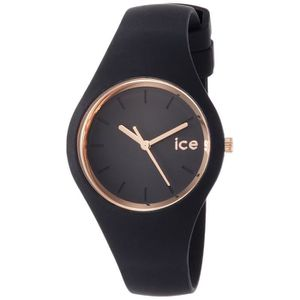 16767caa63c875 ICE Glam Forest Twilight taille Small - Achat   Vente montre ICE ...