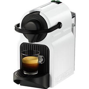 MACHINE À CAFÉ KRUPS NESPRESSO INISSIA XN 1001