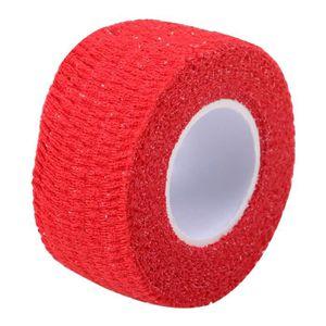 CLÔTURE - BARRIÈRE Accessoire standard de golf de coton de bande anti