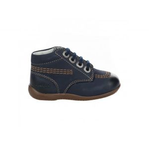 BOTTINE Boots Kickers Billy Golf - 5091411010