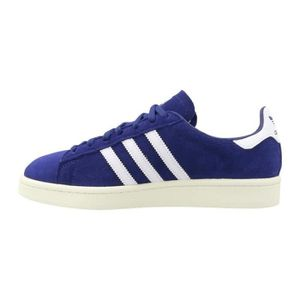 new product 54050 a1660 BASKET Basket adidas Originals Campus - Ref. BY9840