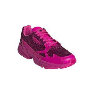 BASKET adidas Originals Chaussures de lifestyle femme adi