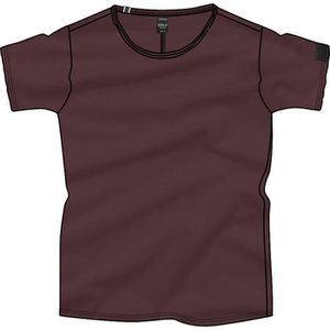 t shirt replay homme pas cher