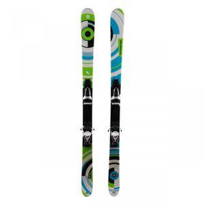 SKI Ski Dynastar Serial + fixations