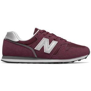 new balance 373 45