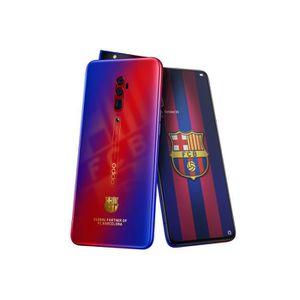 SMARTPHONE OPPO Reno Édition FC Barcelone