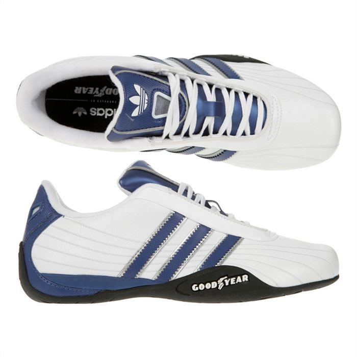 adidas goodyear homme chaussures