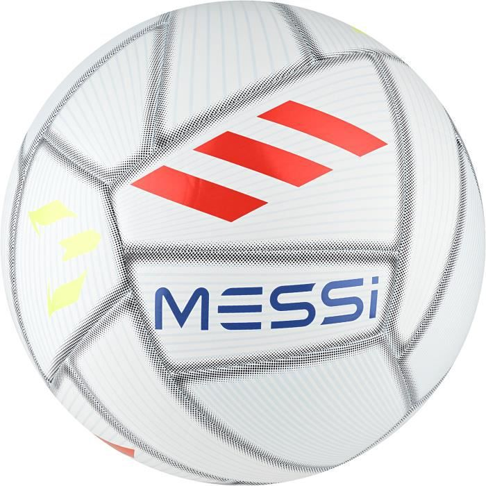 Ballon adidas Messi Capitano
