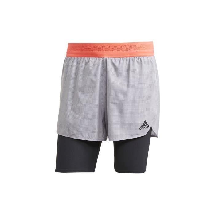 Short Adidas Heatrdy Short L