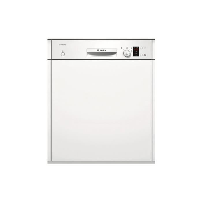 LAVE-VAISSELLE Fours INDESIT - IFW 6844 C IX - 71 litres - Cataly