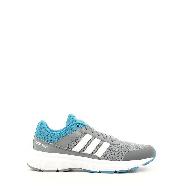 Adidas neo Chaussures sports Enfant