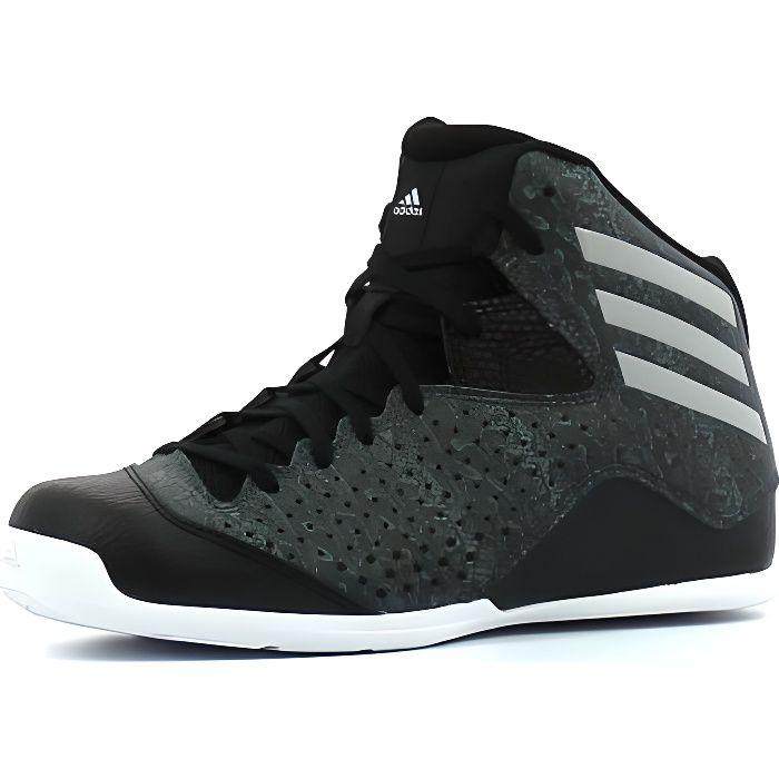 Chaussures de basketball Adidas NXT LVL SPD IV