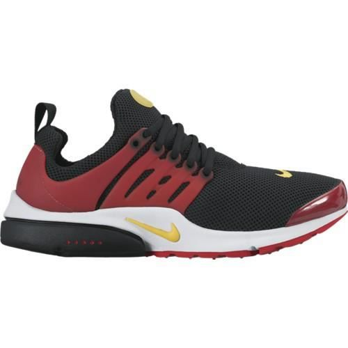 on sale 0253f b7eb6 Basket NIKE AIR PRESTO - Age - ADULTE, Couleur - NOIR, Genre - HOMME, Taille  - 41