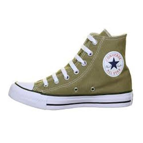 converse all star grises bajas