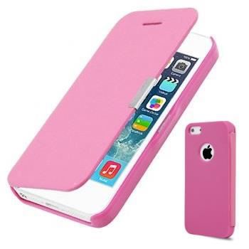 coque iphone 5 magnetique