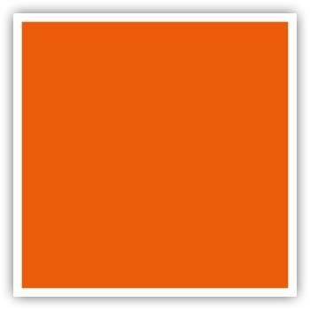 Carrelage adh sif effet bomb 15x15 cm orange achat Carrelage orange