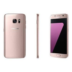 SMARTPHONE RECOND. SAMSUNG GALAXY S7 G930 Rose 4G 64GB Rose