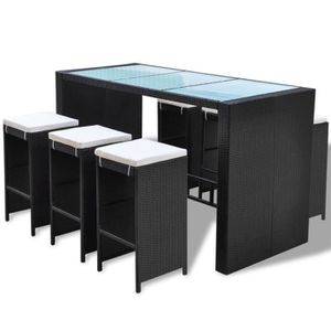 meuble bar exterieur achat vente meuble bar exterieur. Black Bedroom Furniture Sets. Home Design Ideas