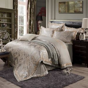 coton la jouissance argent linge de lit pas cher achat. Black Bedroom Furniture Sets. Home Design Ideas