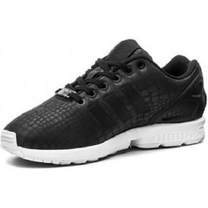 BASKET ADIDAS ORIGINALS Baskets ZX Flux Chaussures Femme