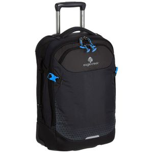 VALISE - BAGAGE Eagle Creek Rucksack Trolley Expanse Convertibles