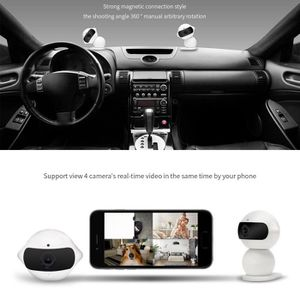 camera de surveillance pour voiture achat vente pas cher. Black Bedroom Furniture Sets. Home Design Ideas