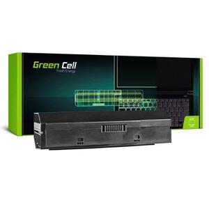 BATTERIE INFORMATIQUE Green Cell® Batterie pour Asus G53SX-SZ064V G53SX-